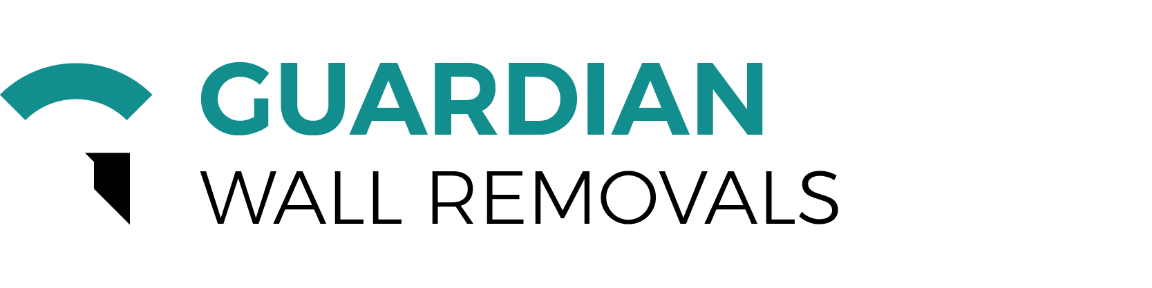 Guardian Chimney Removals