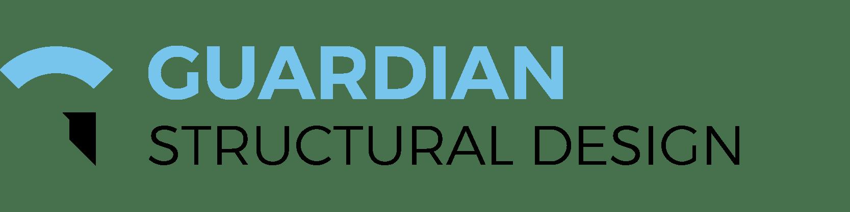 Guardian Structural Design